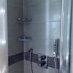 Salle de bains - Le Moussu (3)