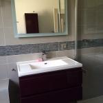 Salle de bains - Le Moussu (5)
