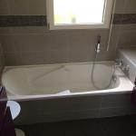 Salle de bains - Le Moussu (7)