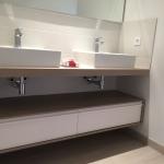 Salle de bains - Le Moussu (8)