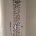 Salle de bains - Le Moussu (9)